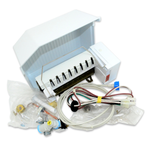 Ecox Universal Constant Spped Wire Controller For Vrf Evrfkjr10 / 2033551a3865