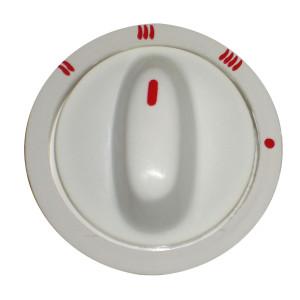 Refrigerator Door Gasket Whirlpool