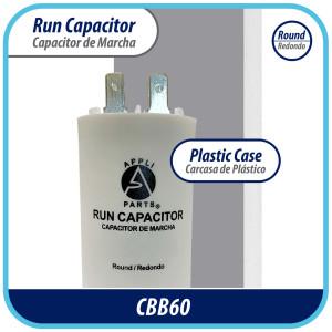 Capillary Tube 1/4 1.5mts For Pressure Control Danfoss 060-019266 060-004966