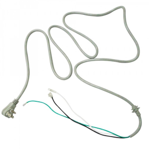 Round Ceiling Diffuser Dr12