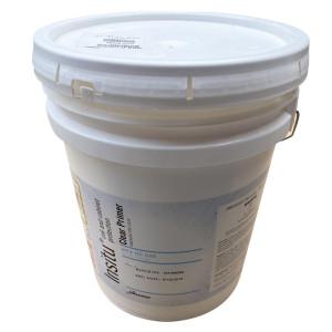 Compressor 9.000 Btu 220v/60hz/1ph R410