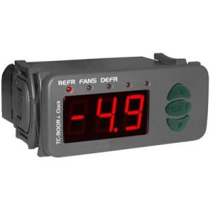 Extractor Fan 200mm 110v//1ph//60hz 40w 1600rpm Work Temp 22f To 140f Appli Parts