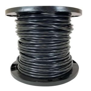 Range Heater G.E. Wb44X228