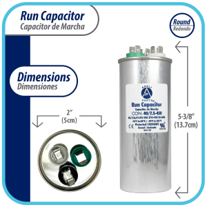 ecox Outdoors Waterproof Dry Bag for outdoors activities High grade PVC  Construction Includes Waterproof Phone Case and side Strap for easy carry (Orange, 10L)