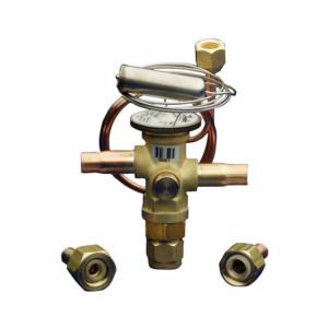 "Danfoss Pressure Transmitter Mbs3000 0-60psi, 1/4"" Npt Plug"