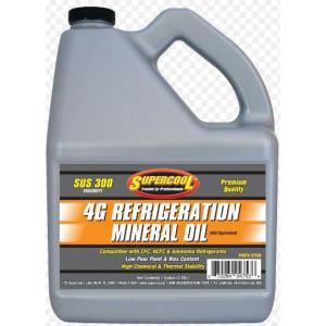 Fin Straightener Appli Parts Apt-Fs352