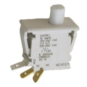 Oyon Evaporator Oea 3003 23 06d 220v/1ph/50-60hz Ul Sa44779
