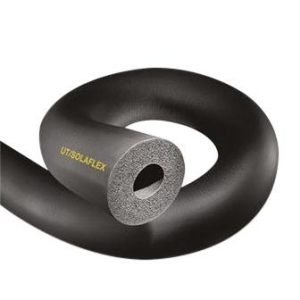 Oyon Evaporator Oea 3003 23 6D