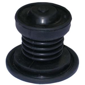 Solenoid Coil Danfoss 220V 018F7363