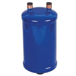 Compressor 12.000 Btu 220v/60hz/1ph R410