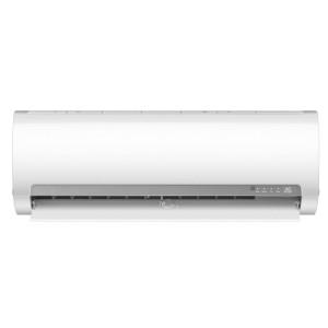 Belt Wash. M. G.E. Original Wh1X2026