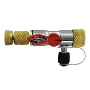 Gun Foam Applicator - Precision Foam Dispenser 4004528775 / 7565028775