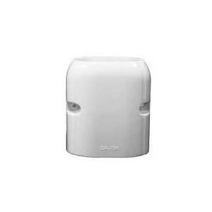 Mars Aluminum Condenser Fan Blades 12 in. CW, max rpm 1725, 3 blades. Lau 1227-3CW Airmars 40031
