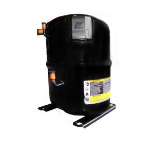 Fasco Motor Ub562 115v 1550rpm 9w Cw 1 Speed Shaded Pole Unit Bearing D562 / 5411