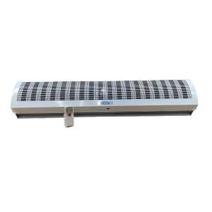 Transformer Appli Parts Aptr-403