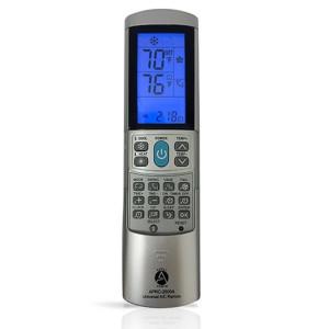 Danfoss Contactor Dp50 3 Poles 110v 50a