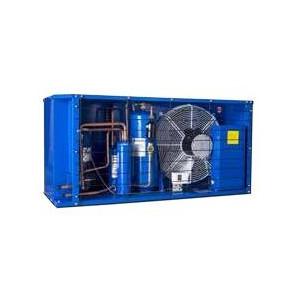 Knob Kit Gas Rk200/Kn001