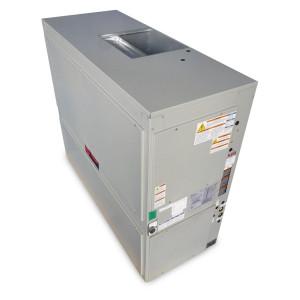Uni-1450 Flux Uniweld