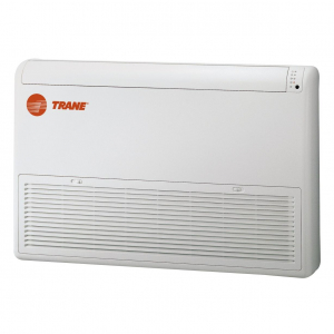 Pc Board For Ecox Mra-36cw SA-WK105/X-B.D.1.1 RoHS 201396590007 17127700000056