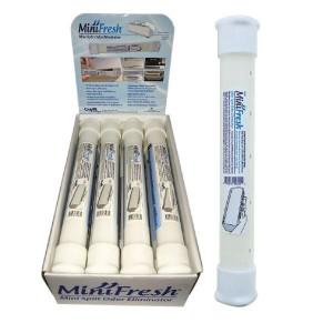 Danfoss Contactor Dp30 2 Poles 110v 30a