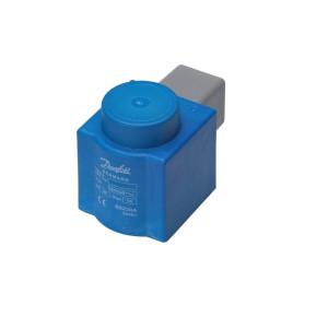 Motor For Ecox Ydk24-6kb 24w/220v/60hz/1ph, Ydk24-6k-2