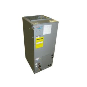 Start Capacitor 400-480 Mfd 110V uf