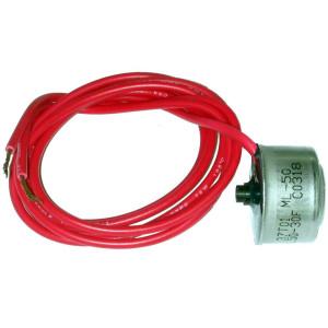 Erp Dc31-00055g Dryer Motor Assembly