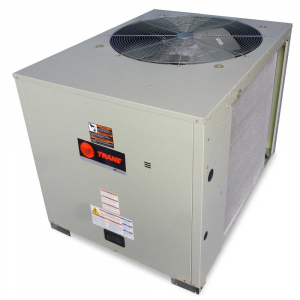 Danfoss Pressure Switch Kps35