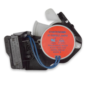 Mounting Metal / Aluminum Hanger Hardware Quickmounthd For Pvc Strip Rolls 2ft / 0.6mts Section