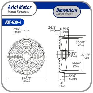 Compressor Maneurop Ntz096A1Lr1A 3.5Hp