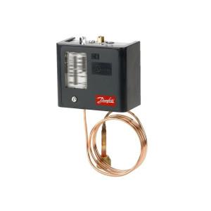Lambro 3in White Plastic Louver Vent 1475w
