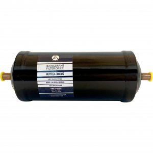"Lambro Usa 3"" White Plastic Louver Vent 1475w"