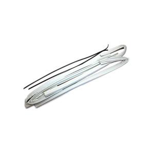 Appli Parts Transformer 40Va 120/208/240 X 24V 40310f Foot Mount APTR-403