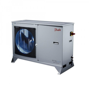GE Dishwasher Water Valve WD15X22999 WD15X24213 WD15X26140 WD15X20119 265D239P003 33199017