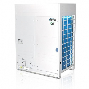 Switch 4 Pin