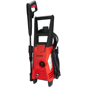 Danfoss Overload Relay Ti80 22.00-32.00a For Dp50