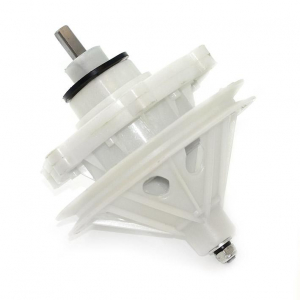 Infinite Switch G.E. Wb21x5243