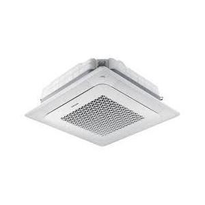 Compressor Maneurop Ntz136a3lr1 / Ltz50-3vm 5hp R404 220v/3ph/60hz V02/V04