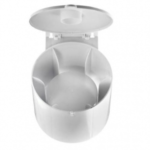ERP 2198202 Refrigerator Cold Control
