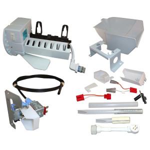 Danfoss Overload Relay Ti16c 8.00-12.00a For Dp25, Dp30 And Dp40