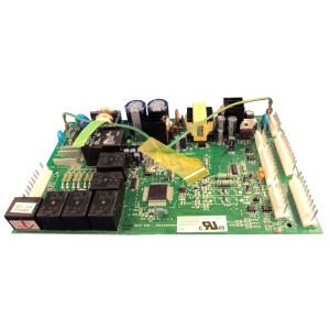 Fan Motor Apfm-2268