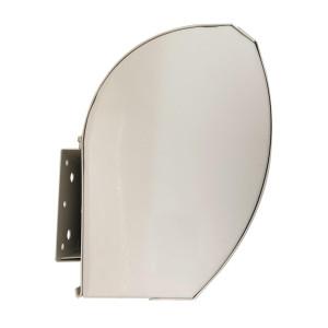 Portable Air Conditioning Unit 115v/1ph/60hz R410a 12.000 Btu Ecox Epor012c10a