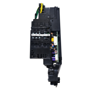 Electronic Board Dehumidifier 201326490008 17120100000565 Fits EDES1025A