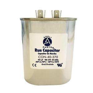 Danfoss Compressor 3/4Hp 195B0059