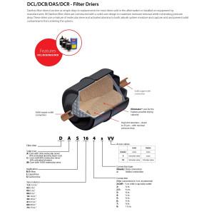"Copper Tube, Flexible 3/8"" X 50ft Acr Type Icool"