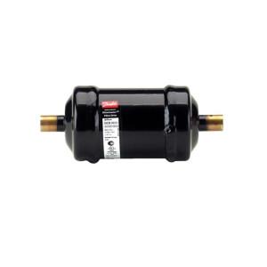 Danfoss Contactor Coil 440v 50-60hz For Dp50