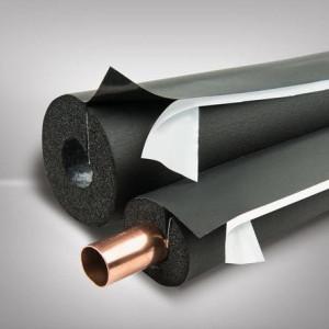 Pressure Switch Appli Parts Apps-80130