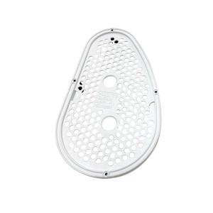 Vrf/Ahu Controller (10-15 Ton)