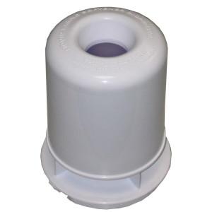 Seal Kit For Gearcase Shaft Whirlpool 285352 / 286106 / 286108 / 470681 / 63387