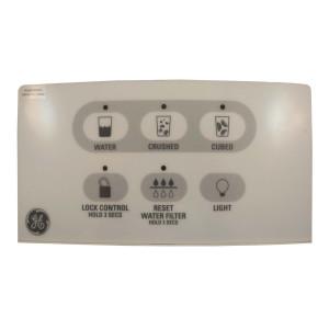 Chiller 60.000 Btu R410 C/Only Scroll Compressor 220v/60hz/3ph H/Discharge Ahri Comfort Flex Cliv-Acc-060-Ae3-S0